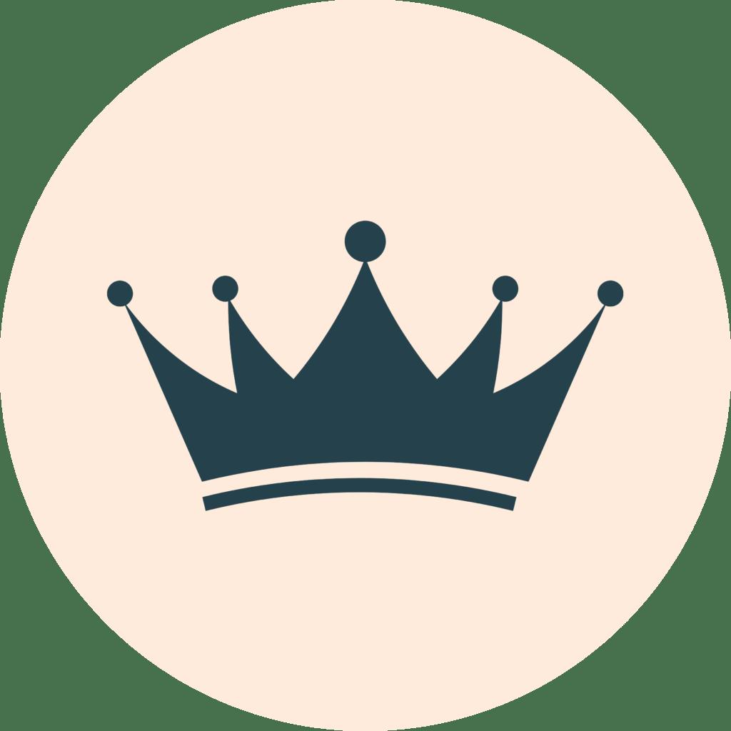 Koning Archetype
