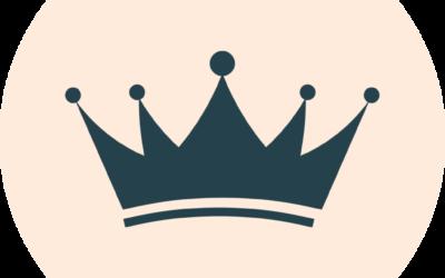 Verenig – De Koning