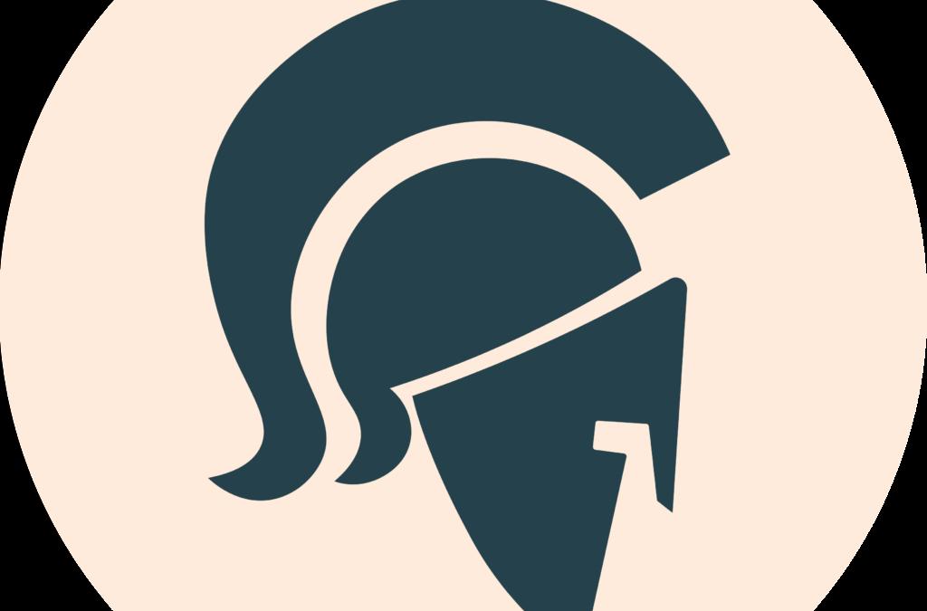 Vecht – De Krijger